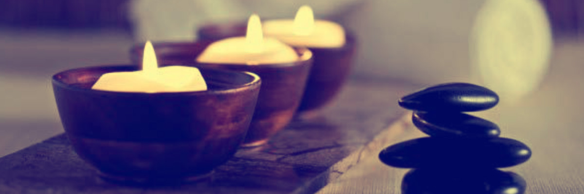 Relajación en Soria Mindfulness