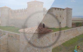 Turismo Rural en Soria